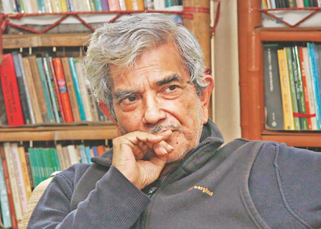 ক্ষণজন্মা জ্যোতিঃপদার্থবিদ ড. জামাল নজরুল ইসলাম